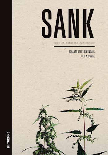 Sank - Spis af naturens køkkenhave